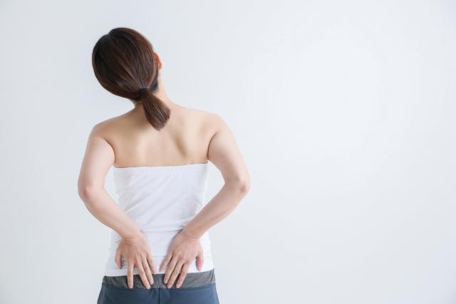 稲城‐整体‐腰椎椎間板ヘルニア