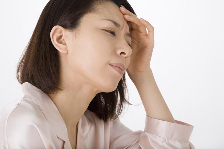 稲城市-整体-頭痛