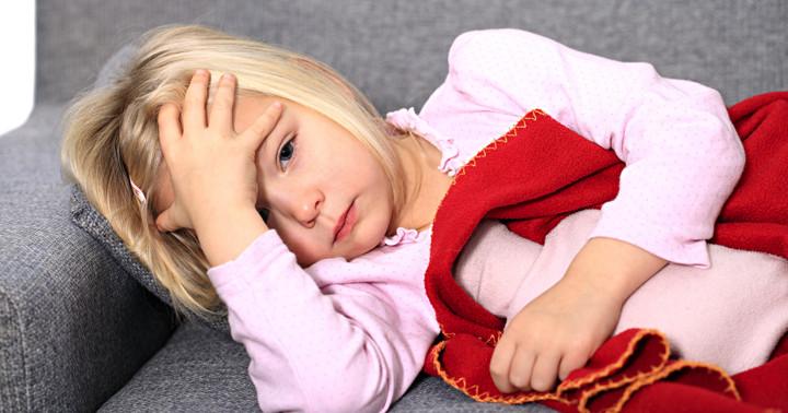 稲城市-整体-子どもの頭痛