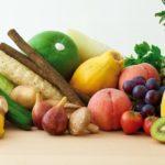 稲城市-食事-栄養