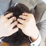 稲城‐整体‐頭痛